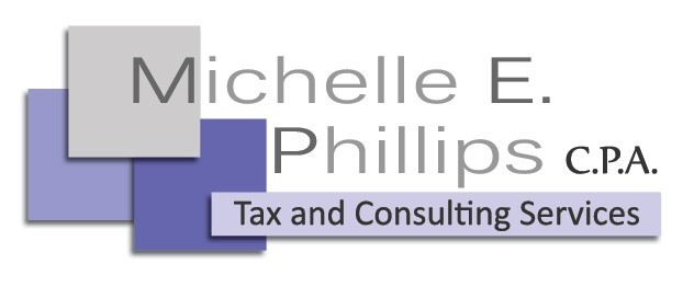 Michelle E. Phillips, CPA